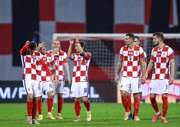 Euro 2020 : quelles sont les équipes en 8e de finale ?